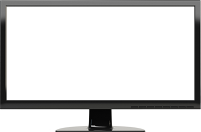 A monitor